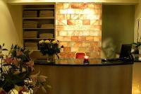 Vinotherapy in Tarcal - Hungary - Andrassy Hotel - treatments - Tarcal - Wellness