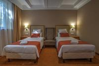 Hotel Anna Budapest - Cheap hotel in Budapest near metro