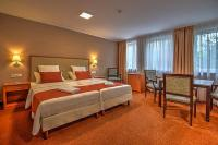 Anna Hotel Budapest - discount hotel Budapest