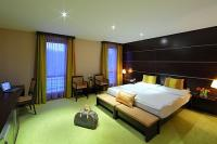 Double room in 4 star Anna Grand Wellness Hotel Balatonfüred - Wellness weekend in Balatonfured