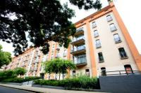Old Mill Apartments Budapest - new cheap apartments close to the centre of Budapest Old Mill Apartments Budapest - discount apartment close to the center of Budapest -