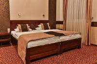 Apollo Thermal Hotel Hajduszoboszlo - discount package offerts for a wellness weekend in Hungary