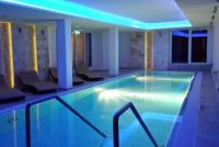 Wellness packages in Hotel Aurora - new wellness hotel in Miskolctapolca