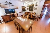 Bagoly Inn Gyömrõ - Conference room, meeting room at special price at Bagoly Inn