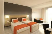 Discounted room with half board in Lenti at the Thermal Hotel Balance