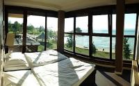 Balaton Hotel Siofok*** wellness hotel in Siofok with panoramic view