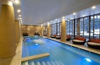Bambara Hotel - discount package offers for a wellness weekend in Felsotarkany