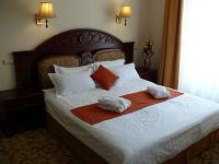 Hotels in Esztergom, in Hungary with wellness facilities and half board with affordable prices
