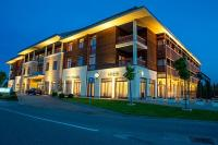 Hotel Aquarell 4 star wellness Hotel  in Cegled Hotel Aquarell Cegled - Aquarell Wellness hotel in Cegled, Hungary -