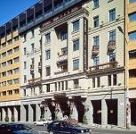 Hotel Hungaria City Center Budapest - 4-star hotel in Budapest Hotel Hungaria City Center**** Budapest - Grand Hotel Hungaria Budapest in the city centre -