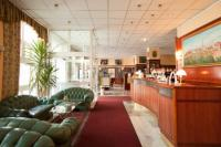 Pannonia Hotel Sopron, Affordable Hotel in Sopron
