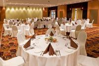 Restaurant with Hungarian and international dishes - Greenfield Hotel Golf Spa Bukfurdo, Hungary