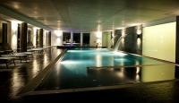 Weekend wellness nad Balatonem w hotelu wellness Bonvino