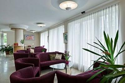 Jagello Hotel Budapest - cheap hotel close to Budapest Congress Center - Hotel Jagello*** Budapest - hotel in the city centre
