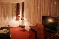 Hotel Canada - 3-star hotel with discount offers in Budapest
