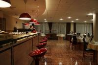 Canada Hotel Budapest on the Soroksári road at reasonable price with free airport transfer