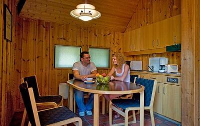 balaton club tihany bungalows lake balaton hotels. Black Bedroom Furniture Sets. Home Design Ideas