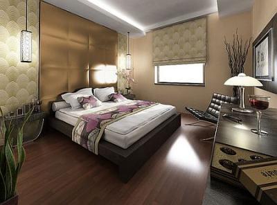 Camera del continental hotel zara a budapest hotel zara for Zara hotel budapest