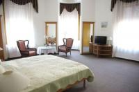 Available rooms in Zalaszentgrót in Corvinus Hotel for wellness weekend