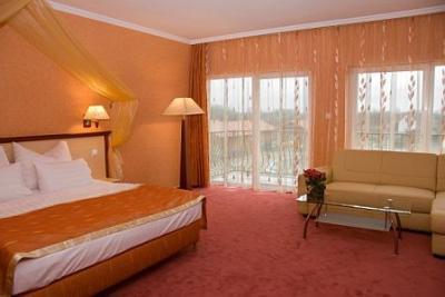H tels hongrie derni re minute for Hotel prix derniere minute