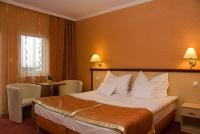 Elegant free hotelroom in Cserkeszolo in Hotel Aqua Spa with offers