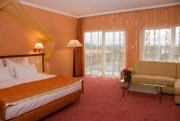 Last minute hotel rooms in Cserkeszolo Aqua Spa Wellness Hotel