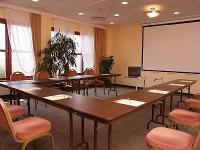 Conference room - Thermal hotel and Wellness hotel - Buk - Buk