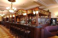 Danubius Gellert Hotel Booking