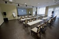 Hotel Delibab - conference- and meeting room at affordable prices in Hajduszoboszlo