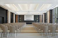 Sheraton Hotel Kecskemet - conference hall, event room, meeting room, exhibition centre