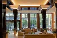 Four Points by Sheraton Hotel Kecskemet, conference and wellness hotel in Kecskemet, Hungary