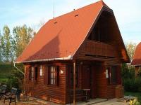 Fûzfa Hotel and Leisure Park Poroszló - romantic cottage on the shore of Lake Tisza , discount packages with half-board