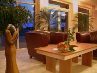 Billiges und neues Hotel in Kecskemet, Billiges Wellnesshotel - Granada Wellnesshotel Kecskemet