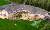 Granada Wellness Hotel Kecskemet**** - Sport and cheap Wellness Hotel in Kecskemet