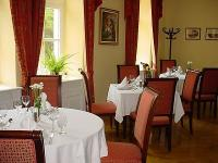 4 star castle hotel - Hungary - Luxury castle hotel-restaurant