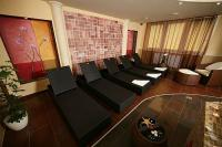 Hotel Kalvaria Gyor - wellness weekend - favourable price - wellness treatments - massage