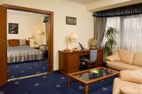 Hotel Kalvaria Gyor - hotel near the thermal bath of Gyor - cheap accommodation