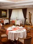 4 star Hotel Kalvaria Gyor - Kalvaria hotel in Gyor - Romantic and elegant hotel In Gyor, apartment and hotel online reservation Gyor - Kalvaria hotel