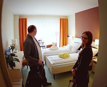 psoriasis centrum budapest)