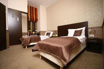 Of the hotels in Budapest, Central Hotel 21 is located in the VIII. district, in Jozsefvaros - Central Hotel*** 21 Budapest - accommodation at discount prices in the centre of Budapest Central Hotel 21