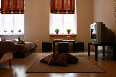 Elegant and romantic hotelroom in Central Hotel 21, close to the Clinics and the Grand Boulevard - Central Hotel*** 21 Budapest - accommodation at discount prices in the centre of Budapest Central Hotel 21