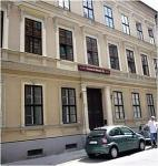 Central Hotel*** 21 Budapest - accommodation at discount prices in the centre of Budapest Central Hotel 21