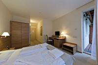 Boutique Hotel Civitas - discount double rooms in Sopron