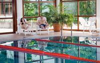 Wellness hotel in Tihany - resort hotel club Tihany - Tihany Club Hotel