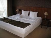 Szepia Hotel Zsambek - Discount standard plus room in Szepia Bio Art wellness and conference hotel
