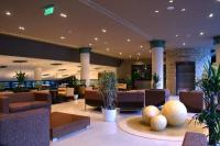 Hotel Fagus****superior - hotel de conferencias y de wellness