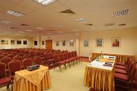 Conference Hotel in Eger - Conference room - Hotel Flora