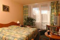 Accomodation in Eger? Hotels rooms for favourable price in Hotel Flora in Eger - Hunguest Hotel Flora