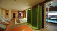 Wellness weekend in Hunguest Hotel Flora - favourable prices - in Eger - Hungary