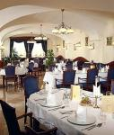 3 star hotel in Gyor - Hotel Fonte restaurant in Gyor - Cheap hotel In Gyor